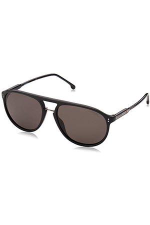 Carrera Okulary przeciwsłoneczne
