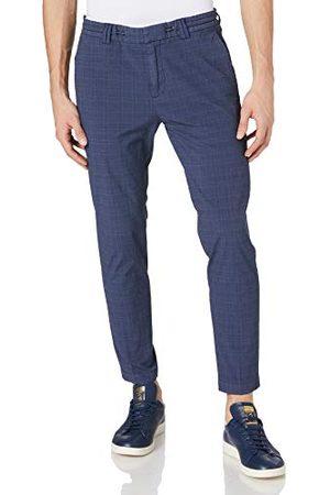 Cinque Zestaw spodni męskich Cijuno-o