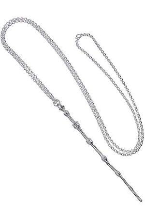 Harry Potter Unisex Bijouterie srebrny - GH0003