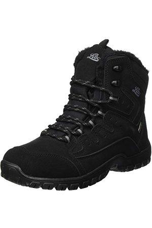 LICO Damskie buty zimowe Maire, - - 40 EU