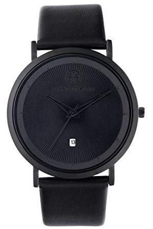 Trendy Classic Męski zegarek kwarcowy CC1054-20