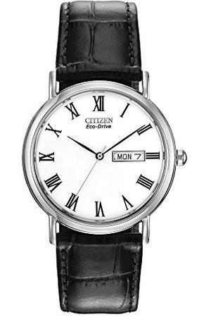 Citizen Zegarek męski BM8240-11A