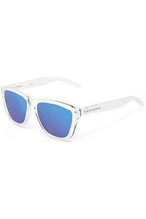 Hawkers Unisex One okulary przeciwsłoneczne