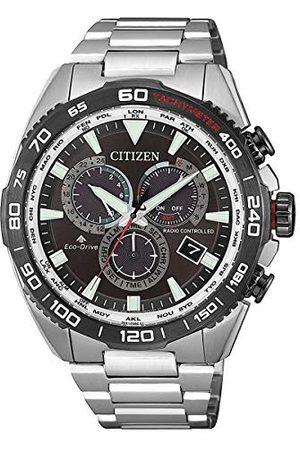 Citizen Watch CB5036-87X zegarek