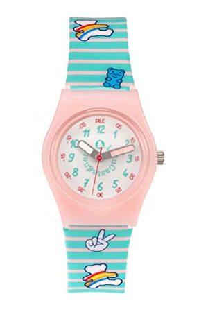 Lulu Castagnette Swobodny zegar G38010