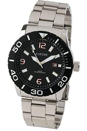 AURORE Męski zegarek na rękę - AH00042