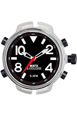 Watx Colors WATX&COLORS XXL ANALOGIC zegarek męski RWA3700R