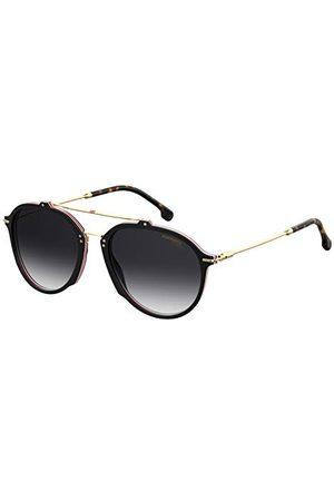 Carrera Męskie okulary przeciwsłoneczne