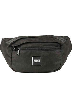 Urban classics Top Handle Shoulder Bag torba na ramię, 33 cm, - TB2550