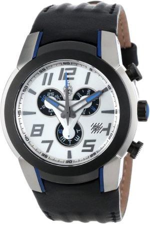 Burgmeister Zegarki męskie chronograf BM701-112B