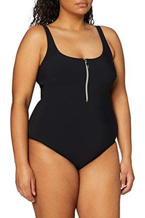 Rosa Faia Damski jednoczęściowy kostium kąpielowy, ( 001), (rozmiar producenta: H 40)