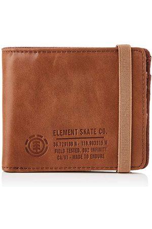 Element Contour L Ii Wallet - Wallet for Men