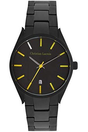 Christian Lacroix Zegarek na rękę CLMS1820