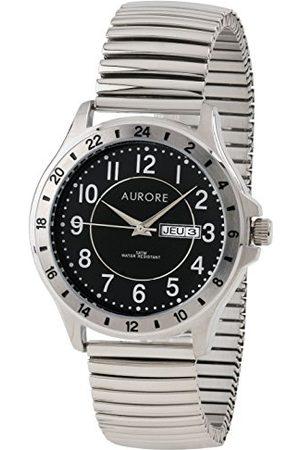 AURORE Męski zegarek na rękę - AH00035