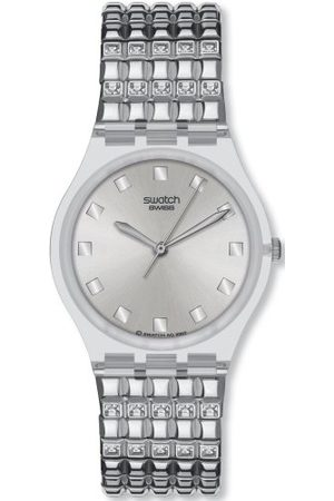 Swatch Gent Reflexion Time (Small) Ge 197B