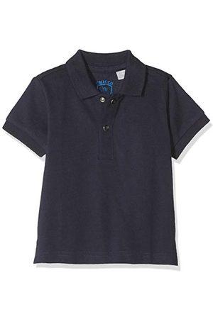 chicco Dziewczęca koszulka polo Manica Corta