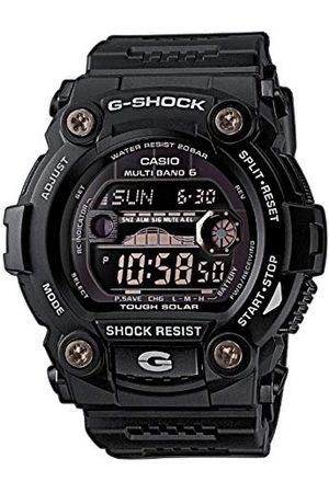 Casio G-Shock zegar solarny i radiowy GW-7900B-1ER
