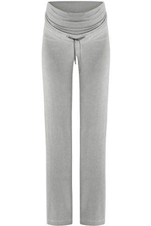 bellybutton Damskie spodnie Loungwear Mama