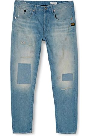 G-Star Loic Relaxed Tapered jeansy męskie