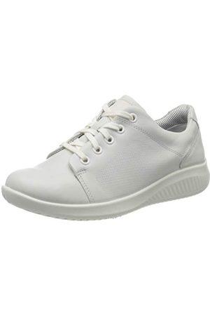 Jomos Damskie buty sportowe D-Allegra 2020, - Offwhite 13 212-43 EU