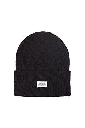 Esprit Męska czapka z dzianiny