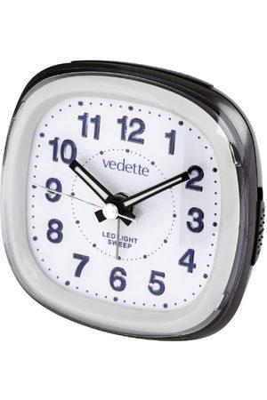 Vedette Unisex zegarek na rękę analogowy VR10045