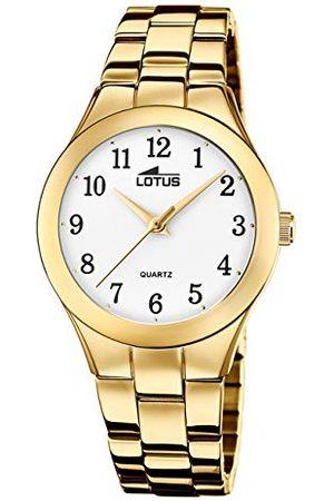 Lotus Klasyczny zegarek 18742/1