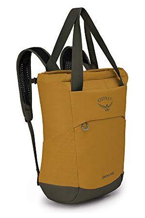 Osprey Europe Plecak trekkingowy dla mężczyzn Daylite