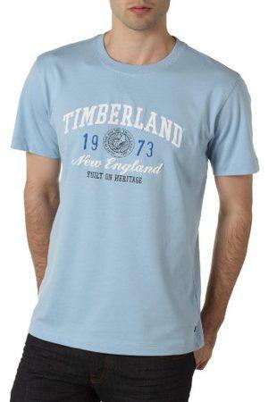 Timberland Koszulka męska 68425