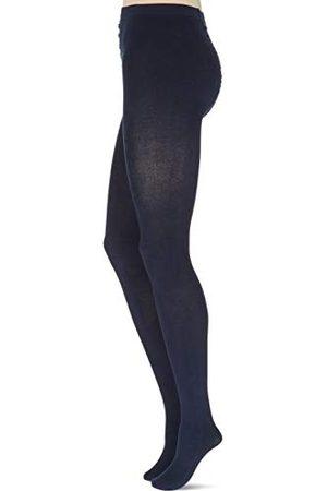 Hudson Damskie rajstopy Relax Fine Plus Size, 100 DEN