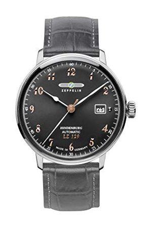 Zeppelin Automatic Watch 7066-2