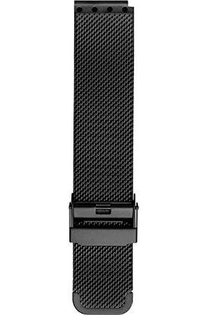 Bering PT-15540-BMBX pasek do zegarka dla dorosłych, uniseks