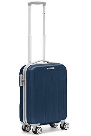 R Roncato Flight 4r walizka na kółkach, 55 centymetrów