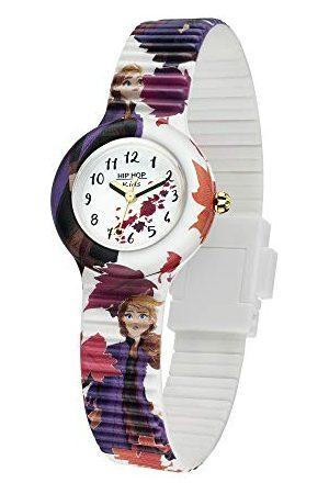 Hip Zegarek na rękę HWU0962