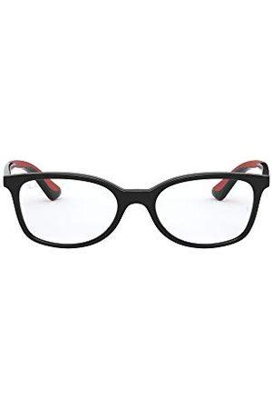 Ray-Ban Unisex 0RY1586-3831-47 okulary do czytania, 3831, 47