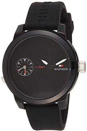 Tommy Hilfiger Męski zegarek 1791326
