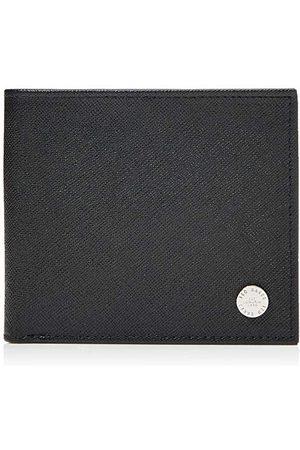 Ted Baker Ted Baker męski dywan akcesoria podróżne - portfel dwuskładany, , jeden rozmiar