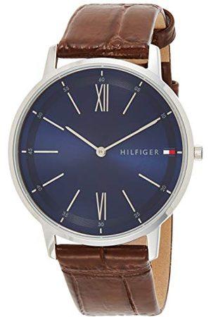 Tommy Hilfiger Męski zegarek 1791514