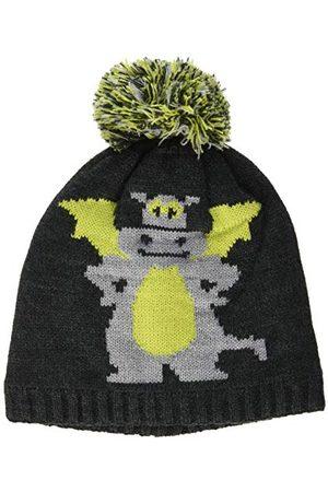 Sterntaler Dziecięca czapka z dzianiny