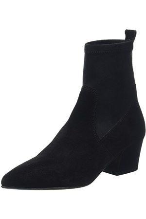 Carvela Silky damskie buty Slouch, - 39 EU