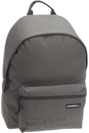 O'Neill Ac Cowell'S Logo plecak męski, 16 l, - - 16 l