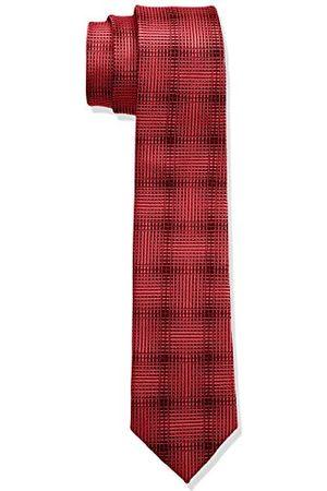 Gol Krawat chłopięcy