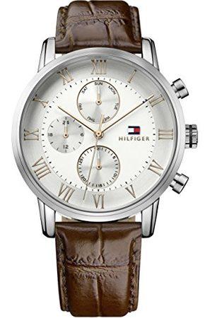 Tommy Hilfiger Męski zegarek 1791400