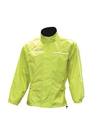 Oxford Products Damska osłona przeciwdeszczowa Oxford na każdą pogodę nad kurtką do jazdy