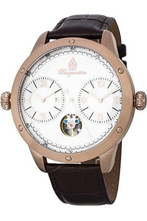 Burgmeister Męski zegarek BM233-385