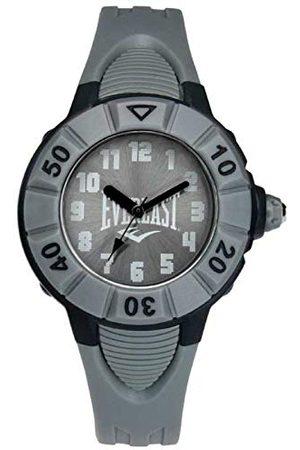Everlast Unisex 8.43538E+12 analogowy zegarek kwarcowy, bez bransoletki