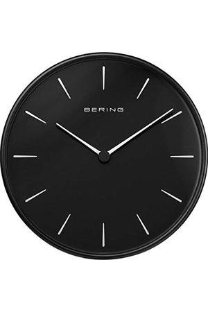 Bering Klasyczny zegarek 90162-22R