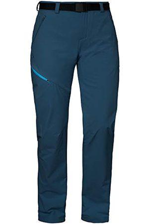 Schöffel Damskie spodnie dwustronne