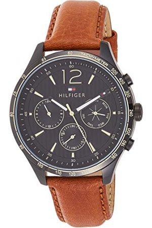 Tommy Hilfiger Gavin męski zegarek na rękę