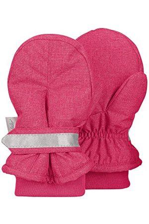 Sterntaler Rękawiczki dla dziewczynek